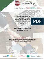 SEANCE-N°4-ENTRETIEN.pitch-de-presentation-JD.2019