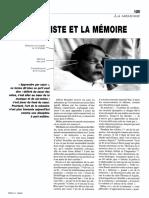 P08_Le_pianiste_et_la_memoire