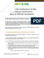 axea_animation_-_professeur_et_animateurs-techniciens_dans_la_ccn_du_sport