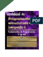 fpr0408