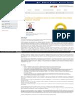 http---www_smar_com-brasil-artigostecnicos-artigo_asp-id=12 (1)
