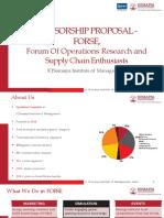 Sponsorship Proposal_FORSE(2) (1)