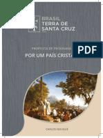 Cartlha_Terra de Santa Cruz-COMPLETO (2)