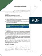 Accounting_Fundamentals