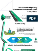 01_Sustainability Reporting Guidelines for Publicly-Listed Companies