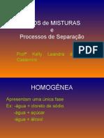 {F972DCDB-2D10-4367-9998-8A292CEB1BC6}_TIPOSDEMISTURAS