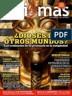 Enigmas 2015-11