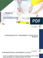 FUNDAMENTOS_DEL_SGSST (1)