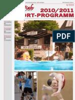 1640_Sportprogramm