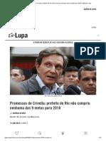 promessas_crivella