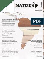 Revista Pragmatizes n.1