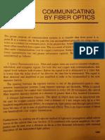 Рубрика: Aloe îmbunătățește viziunea, Viziune fără ochi iskhakov