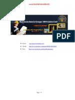 division de surfacess (1)