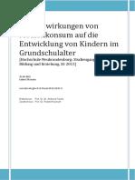 Bachelorarbeit-Titzmann-2015
