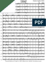Ceraso Combined. PDF