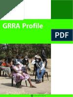 GRRA Profile