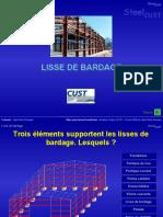 Lisse-de-bardage1