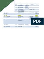 prestataire de services DMEP