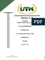 TAREA_8_FILOSOFIA_-Candida-Peña_-202030030003