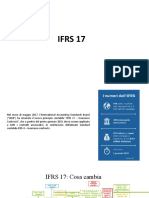 ifrs 17 CC