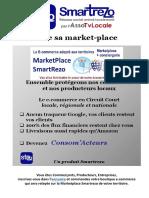 5mars2020-Market-Place-Smartrezo