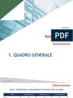 Breglia_slide_SI_Parma_06_05_2019 (1)