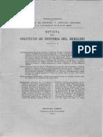 rihdrl-06-1954