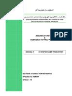M07 Statistiques en production-FM-TSMFM (1)