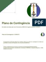 planocontingenciacovid19