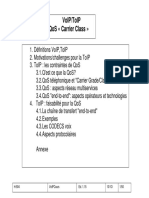 VoIP1.15 Cours