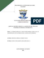 Computacion Educacion Basica-2019