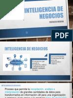 1 Clase 1_InteligenciaNegocios
