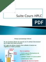 Suite Cours HPLC-Master CV 2017-17