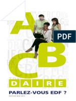 ABCdaire_EDF