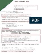 nombres-relatifs-1-2-1