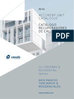 8c7d7 Catalogue Residential Tertiary Recovery Casals.pdf