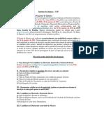 Edital-Quimica-2021-1