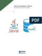 TUTORIAL-CONEXÃO-JAVA-COM-MYSQL-PARTE-03