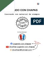 jugando-con-chapas.-el-pdf.-13122020-1 (1)
