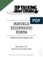 KeepTalkingAndNobodyExplodes-BombDefusalManual-v1-it