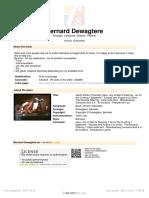 [Free-scores.com]_bach-johann-sebastian-uvres-celebres-themes-principaux-36951