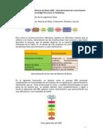 Resumen_Expo