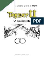 tagmar-ii-aventura-pronta-o-casamento-biblioteca-elfica