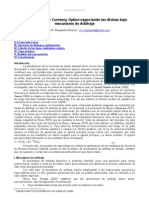 divisas-bajo-mecanismo-arbitraje