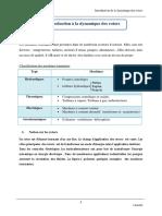Introduction_la_dynamique_des_rotors