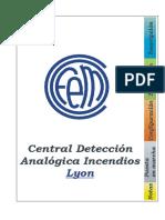 LYON-MANUAL-USUARIO_CAS