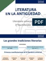 01_presentacion_literatura_antiguedad