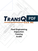 Engineering+Services