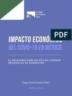 ImpactoEconomico_4-2
