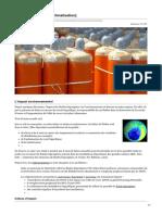 energieplus-lesite.be-Fluides frigorigènes Climatisation
